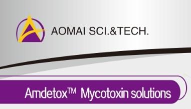 Amdetox